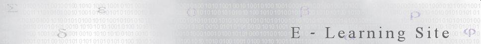 e-learning.conexionismo.com